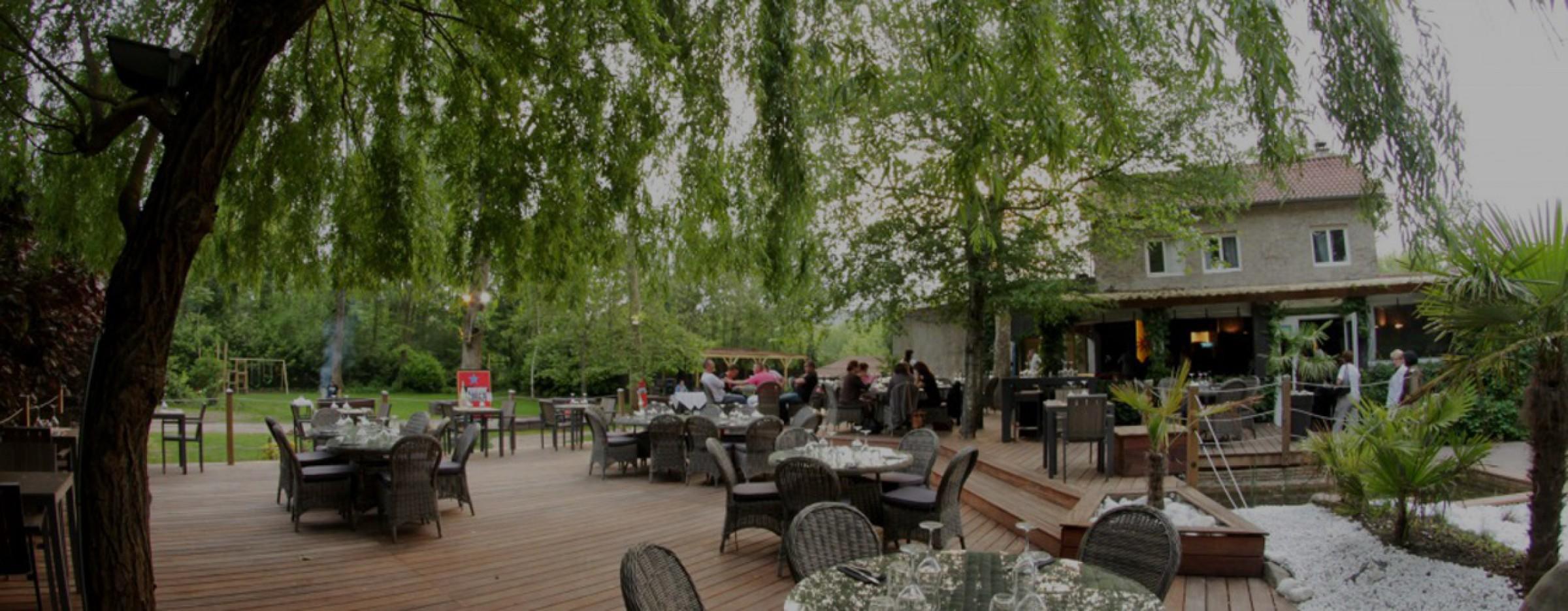 """Résultat de recherche d'images pour """"l'ile restaurant"""""""